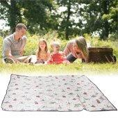 Piknik Örtüsü 3448