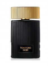 Tom Ford Noir Edp 100 Ml Kadın Parfüm