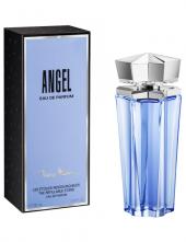 Thierry Mugler Angel Edp 100 Ml Kadın Parfüm