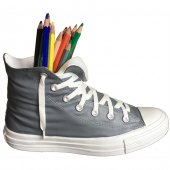 Ayakkabı Tasarımlı Masa Üstü Aksesuar