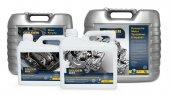 25 Kg En Güçlü Güvenli Motor Temizleme Kimyasalı Motor İlacı Motor Parlatma Motor Koruma Goldenwax