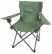Katlanır Çantalı Kamp Piknik Balıkçı Sandalyesi