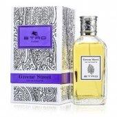 Etro Greene Street Edt 100 Ml Unisex Parfüm