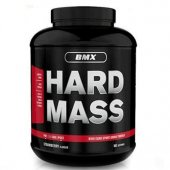 Bmx Hard Mass Gainer Karbonhidrat Kilo Aldırıcı 5000 Gr