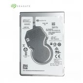 Seagate St1000lm035 1tb 128mb Sata 6.0gb S 2.5 Notebook Hdd