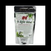 Ay 9 Life Tea 100 G