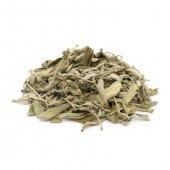Biostore Ada Çayı Yaprak 80 G