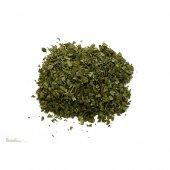 Biostore Cinnema (Kumar) Yaprağı 50 G
