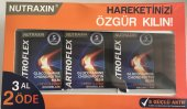 3 Al 2 Öde Nutraxin Artroflex Glukozamin 90 Tablet