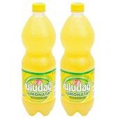 Uludağ Limonata 1 Lt 12 Adet Koli