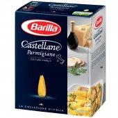 Barilla Castellane Makarna 500 Gr