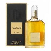 Tom Ford Men Edt 100ml Erkek Parfüm