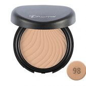 Flormar Compact Powder 98