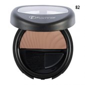 Flormar True Color Blush On Allık 82