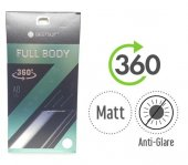 Iphone 6 Full Body Mat Nano Koruyucu