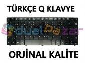 Acer Aspire 4810tg 4810tz Klavye Türkçe Parlak Siyah
