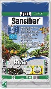 Jbl Sansibar River Nehir Kumu 0,4 1,4mm 10 Kg