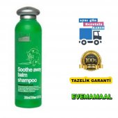 Green Fields Sooth Away Balm Shampoo 200 Ml