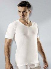 Namaldi 103 Penye Erkek Tişört