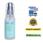 Green Fields Lotion Honey Milk 75 Ml Bal Sütü Kokulu Köpek Parfüm