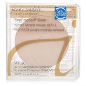 Jane Iredale Pressed Powders Spf 20 Mineral Foundation Refill Sık