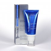 Neostrata Skin Active Cellular Restoration Gece Kremi 50 Ml