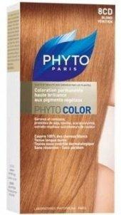 Phyto Phytocolor 8cd