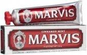 Marvis Cinnamon Mint Diş Macunu 75 Ml