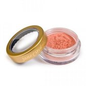 Jane Iredale 24k Gold Dust Minis (Champagne)
