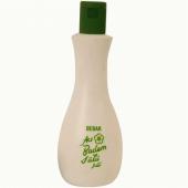 Bebak Acı Badem 120 Gr Makyaj Temizleme Sütü