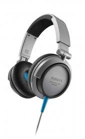 Philips Shl3200 Kulaküstü Kulaklık