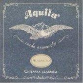 Aquıla Alabastro 20c Serı Klasık Gıtar Telı