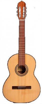 Francisco Bros B5 Mat Klasik Gitar