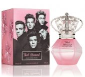 One Direction That Moment Edp 30 Ml