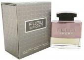 Fubu Sport Edt 100 Ml
