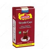 çaykur Tiryaki 5kg Çay