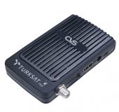 Cvs Dn 8530 Mini Hd Uydu Alıcı