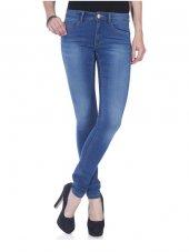 Only Bayan Kot Pantolon 15077789 Skınny Reg. Soft Ultımate Jeans