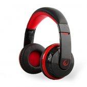Snopy Rampage Sn Rbt7 Oyuncu Kırmızı Bluetooth Kulaklık
