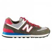 New Balance Bayan Ayakkabı 574 Wl574cpw