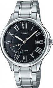 Casio Mtp E116d 1avdf Erkek Kol Saati