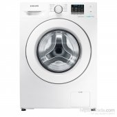Samsung Wf90f5e0w2w Ah 1200 Devir Çamaşır Makinesi