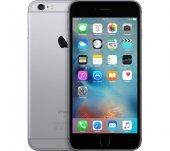 ıphone 6s Plus 32 Space Gray (2 Yıl Apple Türkiye Garantili)