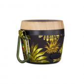 Marley Chant Mini Bluetooth Taşınabilir Hoparlör Palm