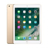 Apple Ipad Mpgt2tu A 32gb 9.7 Retina Tablet Pc Distribitör Gold