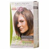 Naturigin Organik Saç Boyası Altın Sarısı 6.0...