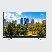 Arçelik A43l 5531 4b2 Led Televizyon