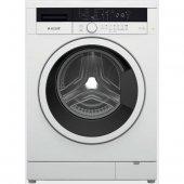 Arçelik 9103 Yp A+++ 1000 Devir 9 Kg Çamaşır Makinası