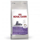 Royal Canin Fhn Sterilised +7 Yaş Kedi Maması 3.5 Kg