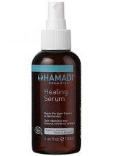Hamadi Organics Healing Serum 120ml